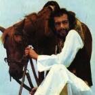 دانلود و پخش آهنگ بابا بزرگ از درویش مصطفی جاویدان