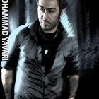 پخش و دانلود آهنگ آلوده شو از محمد یاوری