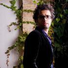 پخش و دانلود آهنگ آشوب از بنیامین بهادری