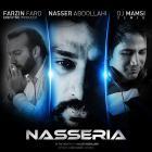 دانلود و پخش آهنگ ناصریا (ریمیکس) از ناصر عبداللهی