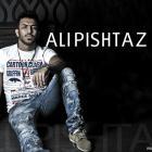 پخش و دانلود آهنگ تز جدید از علی پیشتاز