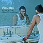 پخش و دانلود آهنگ صدامو داری از آرمین 2afm