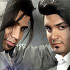 متن آهنگ تو عشقی با حضور فریبرز خاتمی از شاهین جمشیدپور