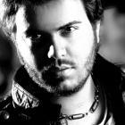 دانلود و پخش آهنگ دلتنگی های من از مصطفی یگانه