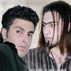 پخش و دانلود آهنگ تا حالا شده از علیرضا و حمیدرضا