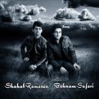 پخش و دانلود آهنگ دیوونه بازی با حضور بهنام صفوی از شهاب رمضان