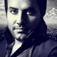 پخش و دانلود آهنگ لعنت از ساسان پاشایی
