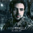 پخش و دانلود آهنگ بدون چتر از علی مولایی