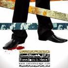 پخش و دانلود آهنگ آزادی همین جاست از فرزاد متین نژاد