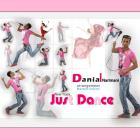 پخش و دانلود آهنگ فقط رقص از دانیال نریمانی