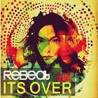 پخش و دانلود آهنگ Its Over ft Rae (Original Mix) از ری بیت