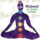 پخش و دانلود آهنگ My Inner Sound (Original Mix) از ری بیت