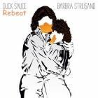 پخش و دانلود آهنگ Barbra Streisand (Dynamic Mix) از ری بیت