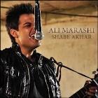 پخش و دانلود آهنگ جدایی از علی مرعشی