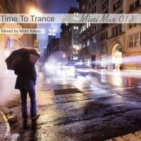 پخش و دانلود آهنگ Time To Trance 13 (Mini Mix) از محی نیکو