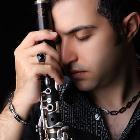 پخش و دانلود آهنگ عشق ممنوع از بابک یوسفی
