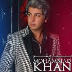 پخش و دانلود آهنگ بیا پیشم از محمد خان