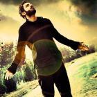 پخش و دانلود آهنگ تبریک از نصیر
