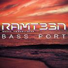 پخش و دانلود آهنگ Bass Port از رامتین