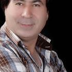 پخش و دانلود آهنگ حنا از ناصر آذری