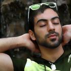 پخش و دانلود آهنگ غبار با حضور سبحان راد از علیرضا افشار