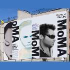 پخش و دانلود آهنگ Music Is My Life از دی جی موما