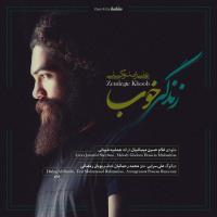 پخش و دانلود آهنگ زندگی خوب از علی زند وکیلی