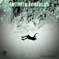 پخش و دانلود آهنگ Infinite Feelings از سی