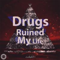 پخش و دانلود آهنگ Drug Ruined My Life از بردیا حقیقت