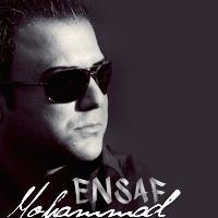 پخش و دانلود آهنگ احساس از محمدرضا اعرابی