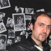 دانلود و پخش آهنگ مرا به یاد بیاور از سهیل مقیمی