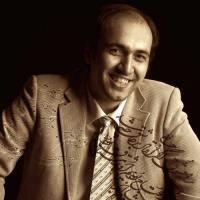 پخش و دانلود آهنگ تا بهار دلنشین از سهیل مقیمی