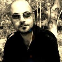 پخش و دانلود آهنگ زیر بارون از محمد نصیری