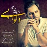 پخش و دانلود آهنگ دلواپسی از وحید حاجی تبار