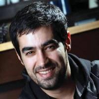 پخش و دانلود آهنگ شهزاده رویا از شهاب حسینی
