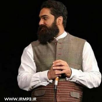 پخش و دانلود آهنگ مجنون از علی زند وکیلی