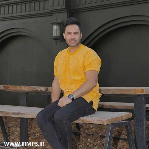 پخش و دانلود آهنگ جدید امسال قشنگه از حسین توکلی